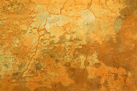 Grunge Texture01(4252×2835) Photoshop images Texture