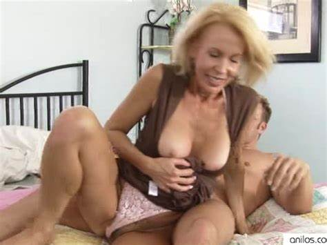 Tits Deauxma Getting Smashed Gently From Behind
