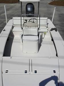 18 U0026 39  2005 Hewes Redfisher 22 500 - The Hull Truth