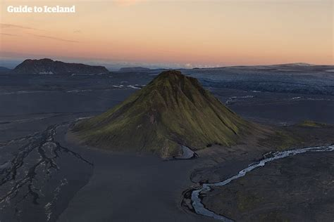 Hiking trails and most other outdoor activities are open without major restrictions. Camping in Iceland   All You Need to Know   Guide to Iceland