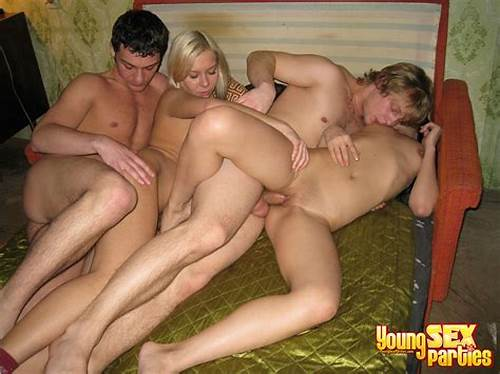 Spunky Foursome With Teenager Sluts #Check #Out #Wonderful #Foursome #Fucking #Pictures