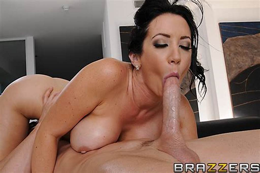 #Official #Amicable #Payment #Video #With #Jayden #Jaymes