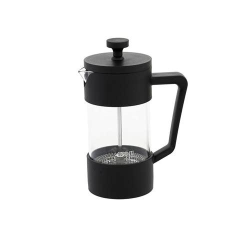 Robert harris french roast plunger/filter 200g. AVANTI Sorrento Coffee Plunger 360ml / 3 Cups