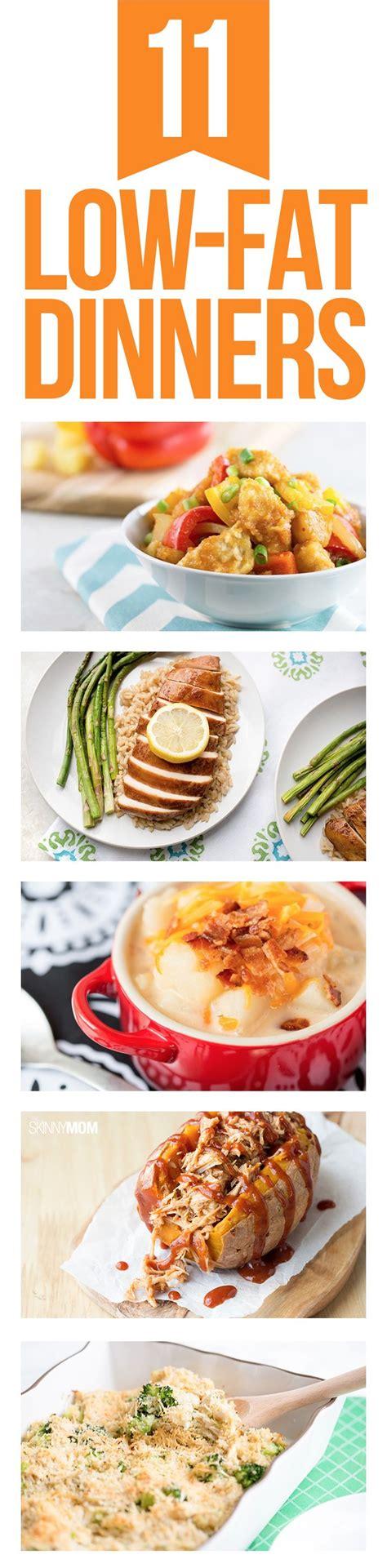 See more ideas about cholesterol diet, low cholesterol recipes, cholesterol foods. As 25 melhores ideias de Low fat diet plan no Pinterest   Ketogenic diet