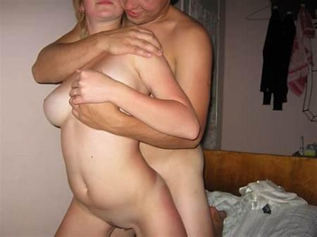 Couples Teen Russian Nude