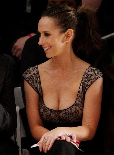 foto de 49 Hottest Jennifer Love Hewitt BigPictures Show Off