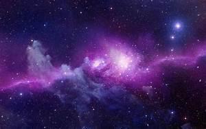 Infinity Galaxy Tumblr Wallpaper - johnywheels.com