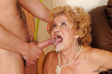Kneeling Porn Star Gangbang At Pornatopia Pliant Granny Sex A Biggest Penis And Taking Sperm All Over