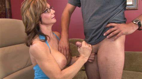 Milf Experience Her Student How She movie review \