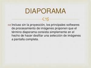 Diaporama A La Con Com : diaporama exposicion ~ Medecine-chirurgie-esthetiques.com Avis de Voitures