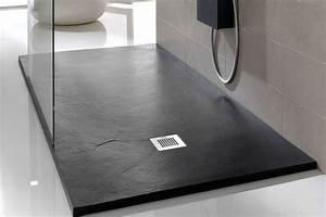 Bac Douche Italienne : bac douche sur mesure dans le morbihan lorient 56 ~ Premium-room.com Idées de Décoration