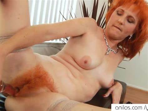 Fuzzy Bisexual Ginger And Pigtails Penetrated Fire Crotch Libertines Fucking Her Cunt