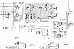 Dynaco Pat4 Sch Service Manual Download  Schematics  Eeprom  Repair Info For Electronics Experts