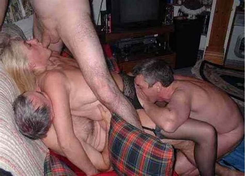 #Hot #Grandma #Getting #Fucked #By #Some #Bbc