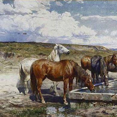 View romualdo locatelli artworks sold at auction to research and compare prices. Enrico Coleman QUOTAZIONE, Prezzi, Stima, Valore ...