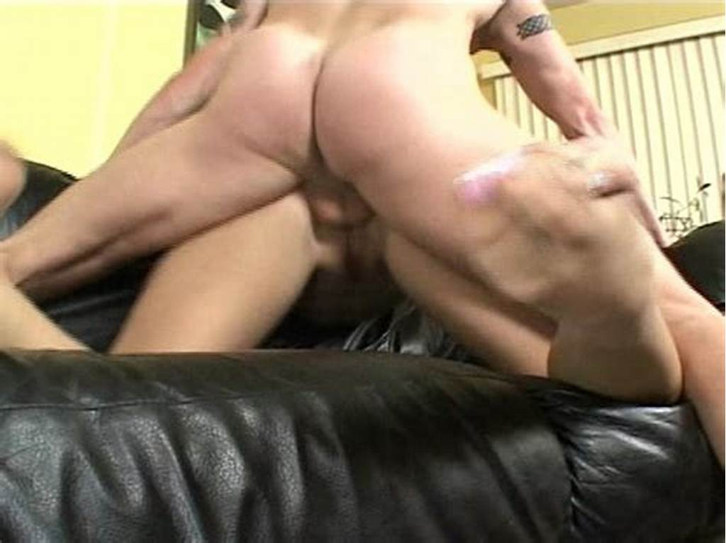 #Pounding #Her #Pussy #Hard #And #Fast