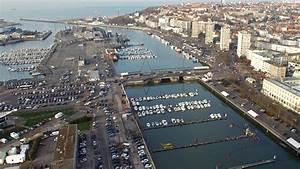 Rencontre Boulogne Sur Mer : maintenance harbour boulogne sur mer france royal smals ~ Maxctalentgroup.com Avis de Voitures