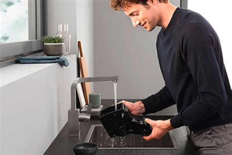 Materials used for miele coffee and tea maker parts. Miele CM6   Bean to Cup Coffee Machine » Miele