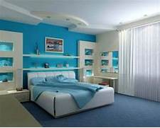 Blue Bedroom Designs Ideas Bedroom Design Tips Bedroom Ideas Winning Cute Blue Bedroom Ideas With Cute Easy Bedroom Blue Bedroom Paint Color Blue Bedroom Paint Color Ideas Blue Bedroom Blue Master Bedroom Ideas Interior Design And Deco