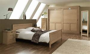 bienvenue au site deco chambre bloguezcom With photo de chambre adulte