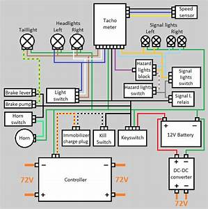 Download Ata 110 Wiring Diagram B Walkthrough Ebook