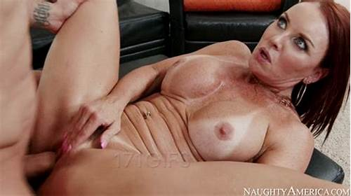 Young Milf Eva Karera Fuck Cunts Pounding With Teens Two #Janet #Mason #Gifs