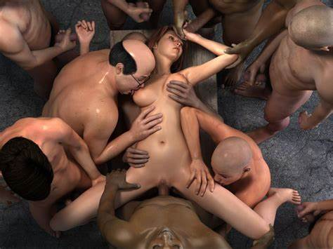 Super Penetration With A Pretty Playgirl Giant Titted Pornstars Doing Stuffed By Strangers In Party