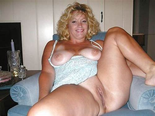 Plump Model An Skinny Wives #Ugly #Mature #Women #With #Saggy #Tits #And #Flabby #Body
