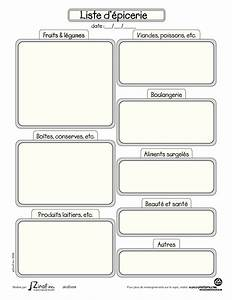 Liste De Courses À Imprimer Gratuitement : calendrier semaine a imprimer recherche google ~ Nature-et-papiers.com Idées de Décoration