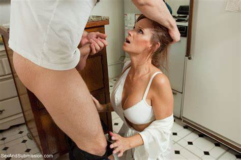 Mother Raped And Humilated 25775