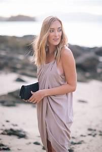 Bing Travel Pebble Beach Eat Sleep Wear Fashion Lifestyle Blog