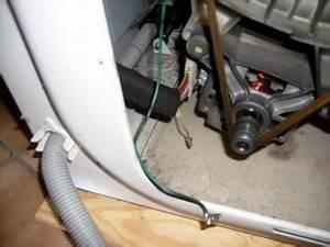 Samsung Waschmaschine Trommel Dreht Nicht : waschmaschine samsung j1453 fehlermeldung le ~ A.2002-acura-tl-radio.info Haus und Dekorationen