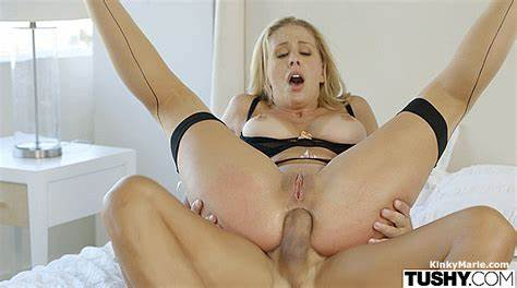 Cherie Deville Stepmother And Male
