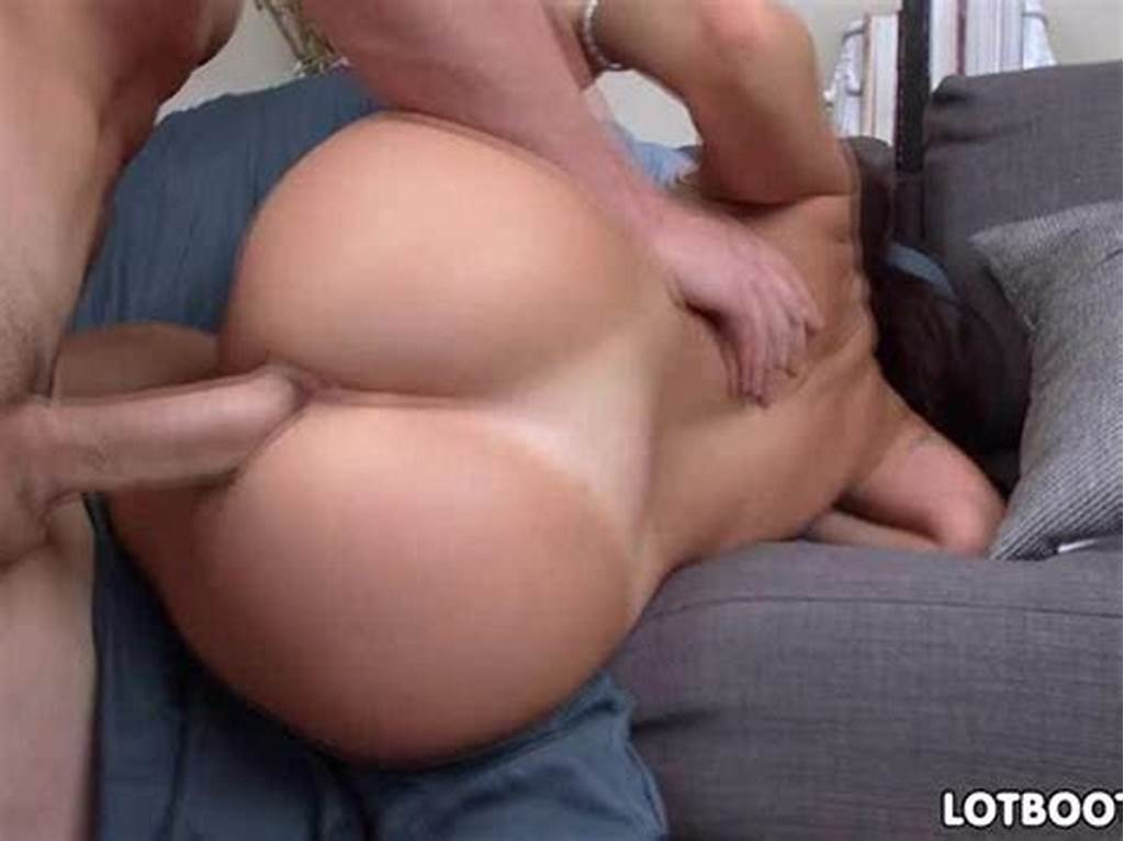 #Big #Ass #Queen #Julianna #Vega #Gets #Fucked #Porn #Rabbit