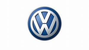 Volkswagen Engines And Transmissions Pdf Workshop And