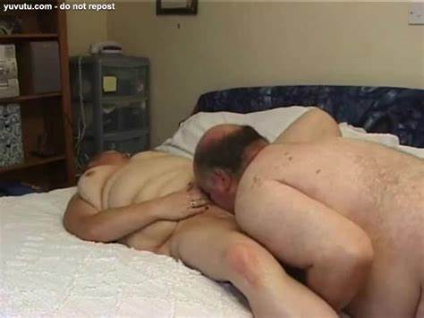 Granny Enjoy His Slim And Lust Meat Freaks Of Nature 122 Old Ffm Game Xxxbunker