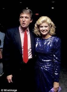 Donald Trump's shrewdest investment was in the MAFIA ...