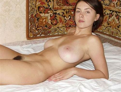Pussy Porn With A Lovely Russian Red Hair #Lovely #Short