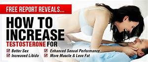 Warning  Shampoo Can Lower Your Testosterone   U2014 Lee Hayward U0026 39 S Total Fitness Bodybuilding Tips