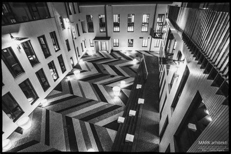 Talsu radošā sēta | Fotor, Marks