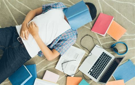 How to Combat Study Procrastination - Australian Institute of Business