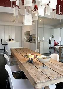 Günstige Esstische Mit Stühlen : die besten 17 ideen zu wohnzimmer landhausstil auf pinterest esszimmer einrichtung und graue ~ Orissabook.com Haus und Dekorationen