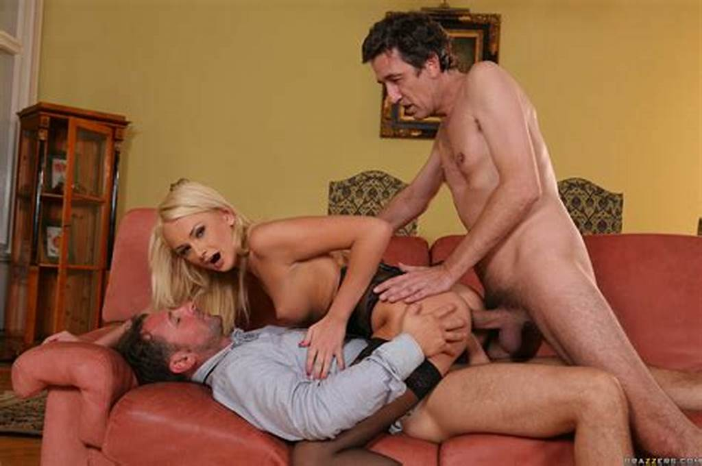 #Ivana #Sugar #In #Dp #At #The #Euro #Swinger #Sex #Party