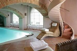 louer une maison a barcelone avie home With location maison barcelone avec piscine 8 location maison vacances toscane avie home