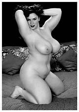 Free bbw nudist picks