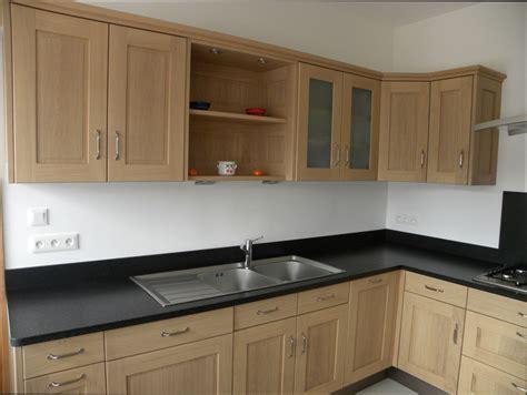 salope dans sa cuisine comment renover sa cuisine dans un projet de rnovation ou