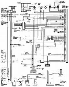D03c 1995 Monte Carlo Transmission Wiring Diagram