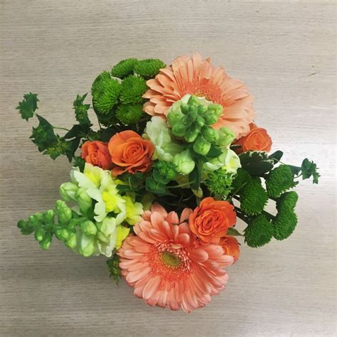 Check spelling or type a new query. FTD Flowers review   Top Ten Reviews