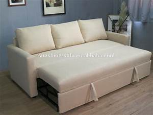 modern european sofa bed 1025thepartycom With european style sofa bed with storage