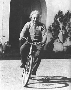 Das Leben Ist Wie Ein Fahrrad : spruch von albert einstein das leben ist wie fahrrad fahren karten fahrr der einstein ~ Orissabook.com Haus und Dekorationen